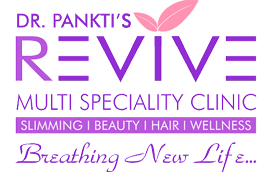 Dr. Pankti's Health, Wellness & Fitness Blog